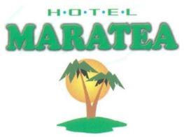Hotel Maratea En Melgar