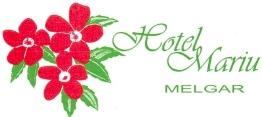 Hotel Mariu En Melgar