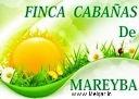 Hotel Mareyba En Melgar