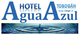 Hotel Agua Azul En Melgar