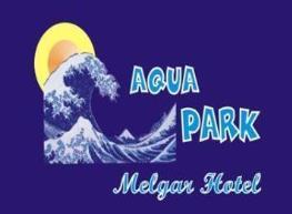 Hotel Aquapark En Melgar