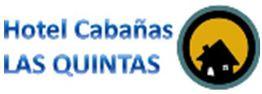 Hotel Cabañas Las Quintas