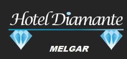 Hotel Diamante En Melgar