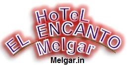 Hotel El Encanto En Melgar