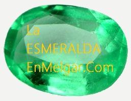 Hotel La Esmeralda En Melgar
