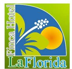 Hotel Finca La Florida En Melgar
