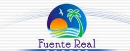 Hotel Fuente Real En Melgar