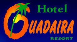 Hotel Guadaira En Melgar