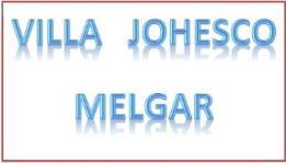 Hotel Villa Johesco En Melgar
