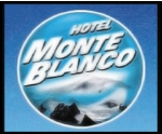 Hotel MonteBlanco En Melgar