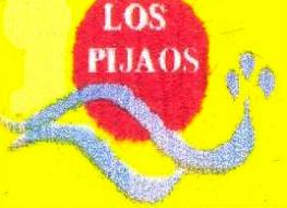Hotel Pijaos Castro En Melgar