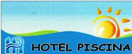 Hotel Piscia En Melgar