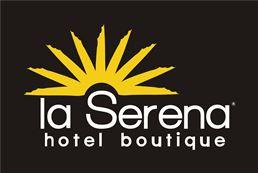 Hotel La Serena Boutique En Melgar