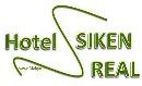 Hotel Siken Real Melgar