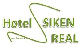 Hotel Siken Real En Melgar