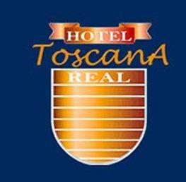 Hotel Toscana Melgar