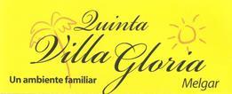 Hotel Quinta Villa Gloria En Melgar