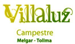 Hotel Villa Luz En Melgar