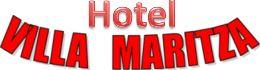 Hotel Villa Maritza En Melgar