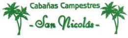 Hotel Villa San Nicolas Melgar