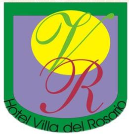 Hotel Villa del Rosario En Melgar