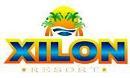 Hotel Xilon Melgar