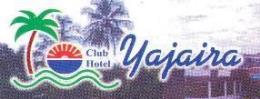 Hotel Yajaira En Melgar