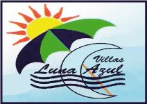 Hotel Villa Luna Azul En Melgar