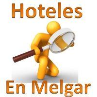 Reservas directas para todos los Hoteles de Melgar Sin Intermediarios