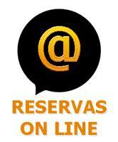 LGTB Reservas sin intermediarios Hotel Club campestre El Recreo Melgar