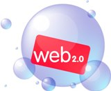 WEB Hotel Leidy Resort Melgar