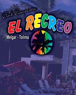 LGTB Hotel Club campestre El Recreo Melgar