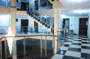 Hotel Gran Paraiso En Melgar