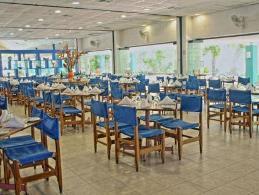 Hotel Guadaira Resort Melgar
