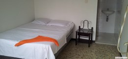 Hotel Kalamary Melgar