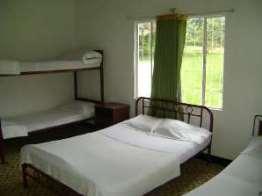 Hotel Cabañas de Mareyba