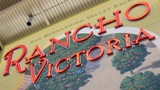 Hotel Rancho Victoria En Melgar