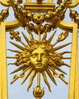 Hotel Versalles Melgar