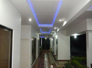 Hotel Boutique Villa Valeria En Melgar