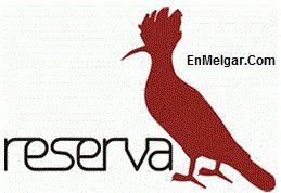 En Melgar Reserva